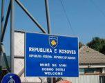 Produktet amerikane përmes Kosovës në Evropë