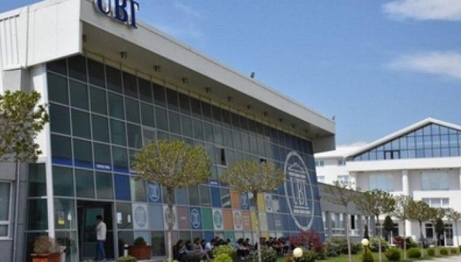 Kosova nikoqire e mbledhjes së Asamblesë së Përgjithshme të Organizatës për Cilësi në Evropë