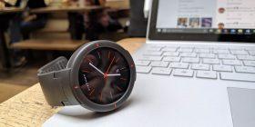 Ora inteligjente e Xiaomi sfidon Apple Watch për gjysmën e çmimit