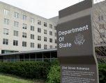 Departamenti amerikan i Shtetit – Presidentes Osmani: Rrezikuat sigurinë kombëtare në veri!