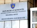 34 aktakuza brenda 24 orëve nga Prokuroria e Kosovës