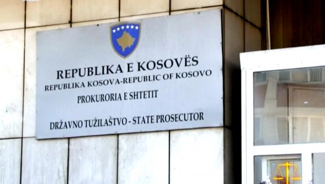 Kryen vepra penale, brenda një dite ngriten 70 aktakuza në Kosovë
