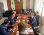 Limaj: Kosova duhet të flasë me një zë në dialogun me Serbinë