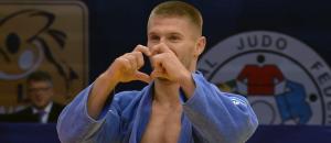 Xhudisti Akil Gjakova, bëhet baba për herë të parë