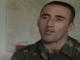 Portreti i Haradinajt në Economist: Kur u plagos e ndali gjakderdhjen me një copë djath