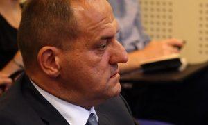 Ekskluzive: Blerim Devolli e çon te përmbaruesi Telekomin për t'ia marrë 25 milionët