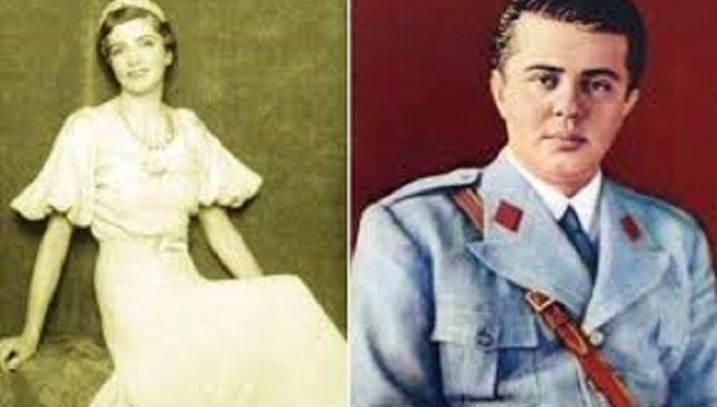 Gjithçka lidhet me një grua, Del në dritë sekreti që e torturoi Enver Hoxhën deri ditën që ndërroi jetë