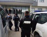 Hetohen të dyshuarit për spiunazh për Serbinë