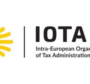 Lajmi i fundit: Serbia thotë se pamundësoi pranimin e Administratës Tatimore të Kosovës në IOTA