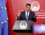 Opozita refuzon takimin me Zaevin  pas skandalit me ish-kryeprokuroren