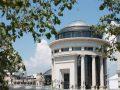 Polemika e përplasje për Ligjin për Prokurorinë Publike