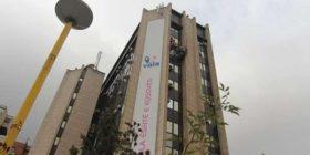 Telekomi mbledh urgjent Bordin për padinë e Z-Mobilet në Arbitrazh