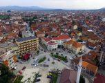 Shqipëria – 25 mijë euro për Bujanocin, Serbia 40 milionë për serbët e Kosovës
