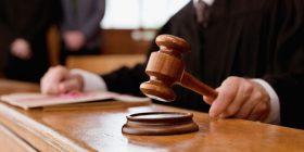 Prokuroria Speciale, peng i bisedave të përgjuara të zyrtarëve