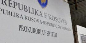 Prokuroria Speciale ngrit aktakuzë për krime lufte ndaj ish-policit serb