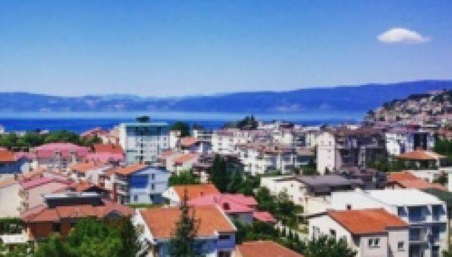 Qeveria tërheq nga miratimi projektligjin për rajonin e Ohrit