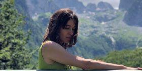Dy filma të gjatë Kosovarë mbështeten nga Agjensioni për Film i Maqedonisë Veriore