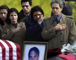 Ambasada amerikane në Beograd kërkon ndriçimin e vrasjes së vëllezërve Bytyçi