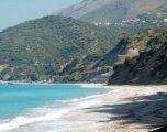 11 të vdekur në bregdetin shqiptar gjatë kësaj vere