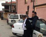 Prokuroria Speciale ngre tjetër aktakuzë ndaj Burdushit, akuzohet për shpëlarje parash