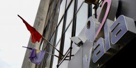 Ekskluzive: PTK ia shkëputë zyrtarisht kontratën Z – Mobile'it