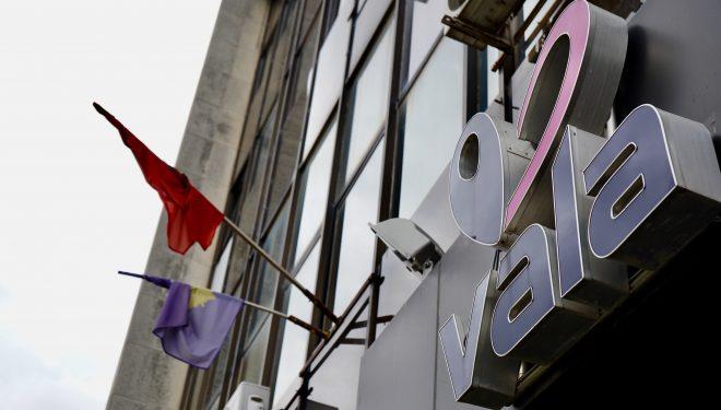 Kontrata e Z-Mobile-t dhe Telekomit përfundon sot, ende asnjë vendim zyrtar