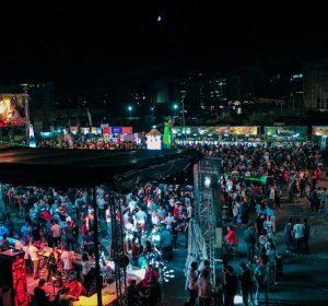 A do të mbahet 'Beer Fest-i' i radhës në Prishtinë?