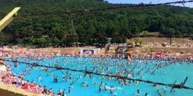 I shpëtohet jeta një 13 vjeçari në pishinën e Gërmisë, u gjet pa shenja jete