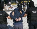Së shpejti, Kosova me listë finale të organizatave terroriste