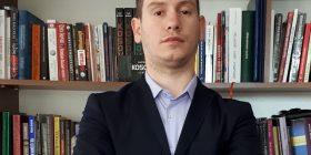 Takimi Haradinaj – Ahmeti, takimi që i zgjat jetën Qeverisë dhe përfiton koalicionisti në të dy qeverisjet