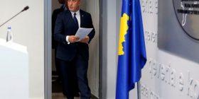 Haradinaj: E dhimbshme se çfarë dite paska ardhur, dita për të dështuar marrëveshjet me kompani amerikane