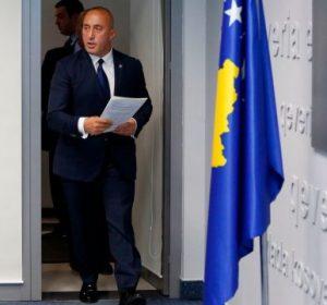 500.000 mijë euro për dreka, por Haradinaj thotë se ka gabime në të dhëna