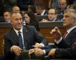 Pas dorëheqjes së Haradinajt, të gjithë presin vendimin e presidentit Thaçi