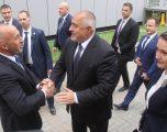 Haradinaj falenderon Bullgarinë për qëndrimet ndaj Kosovës 2 orë më parë