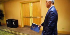 Kërkohet ndryshimi i Kushtetutës, presidenti i Kosovës të zgjidhet nga vota e popullit