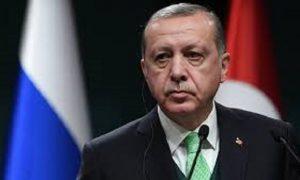 Parti e re në Turqi? Erdoganit i ikin miqtë