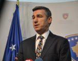Kadri Veseli me rrëfim personal për fillesat e tij në politikë