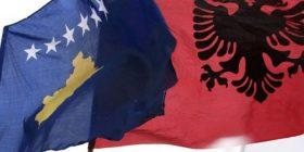 Kërkohet zgjidhje për barrierat tregtare mes Kosovës e Shqipërisë