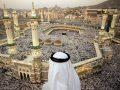 Autoritet saudite ndalojnë përkohësisht vizitat në Mekë dhe Medinë