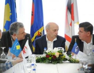 Transparencë radikale në LDK e çojnë një njoftim për mbledhje të Kryesisë