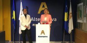 Kusari-Lila: Të caktohet data e zgjedhjeve, Qeveria po keqpërdor buxhetin