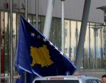 Kosova me masa reciproke ndaj Serbisë për vizitat e zyrtarëve të lartë