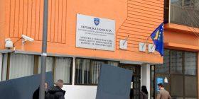 Ministria e Infrastrukturës hesht përballë kërkesës për heqjen e monopolit në homologim