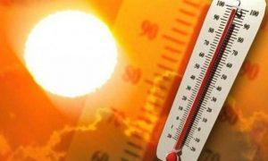 IKShPK bën thirrje për kujdes në pikun e nxehtit