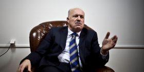 Naim Maloku lajmërohet nga Lubjana, tregon ku është intervistuar nga Specialja