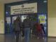Mosllogaritja e duhur e TVSh-së kthen në rivlerësim tenderin për citostatik