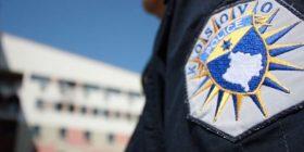 MODERATORI KOSOVAR THOTË SE U NGACMUA SEKSUALISHT NGA NJË POLIC