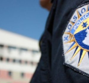 Policia me apel të rëndësishëm për shoferët