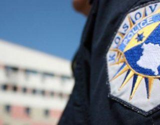 Arrestimi i dhunshëm në Skënderaj, policia jep detajet