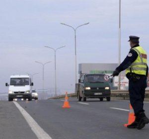 Policia me masa shtesë gjatë sezonit veror